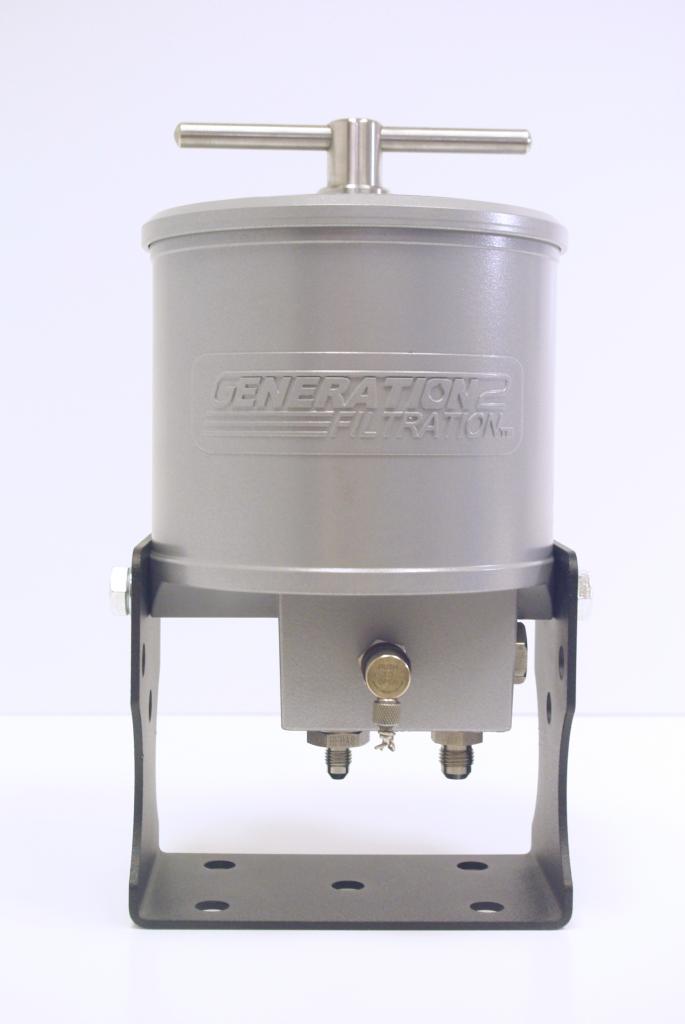 G2F-HP250